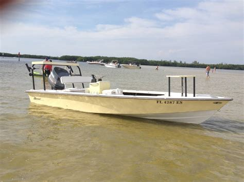 1985 18 maverick boats for sale mbgforum - Maverick Boats Craigslist