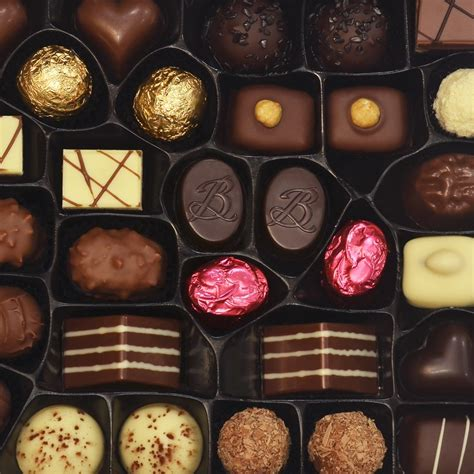 Handmade Confections - 500g butlers handmade chocolates hp108 03 gifts ie
