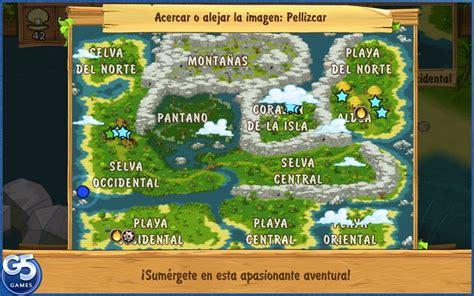 the island castaway 2 apk the island castaway v1 2 apk datos android fs descargar gratis