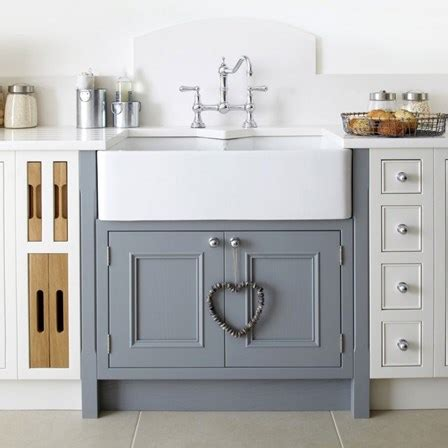 kitchens with belfast sinks butler rose ceramic fireclay double belfast kitchen sink