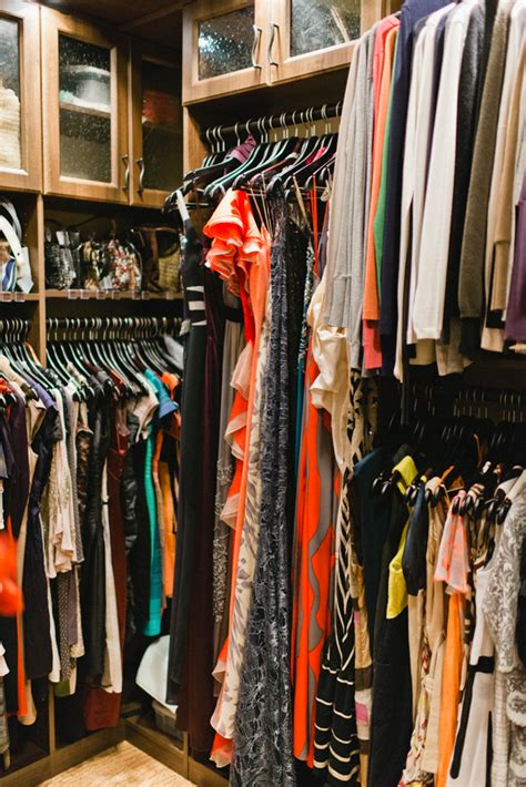 how to organize clothes without a closet i need someone to organize my closet in woodland hills ca