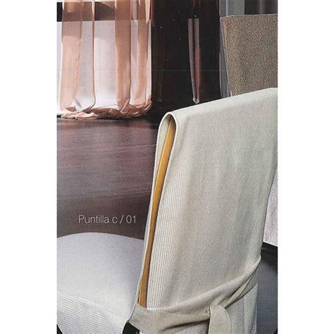 donde comprar sillas de comedor donde comprar fundas para sillas de comedor casa dise 241 o