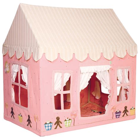 gingerbread cottage playhouse gingerbread cottage playhouse goose toys