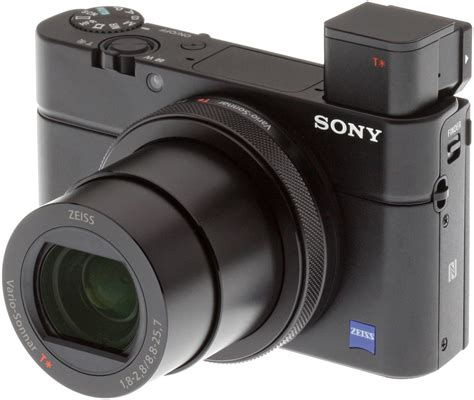 Dijamin Sony Rx 100 Iii sony rx100 iv review field test