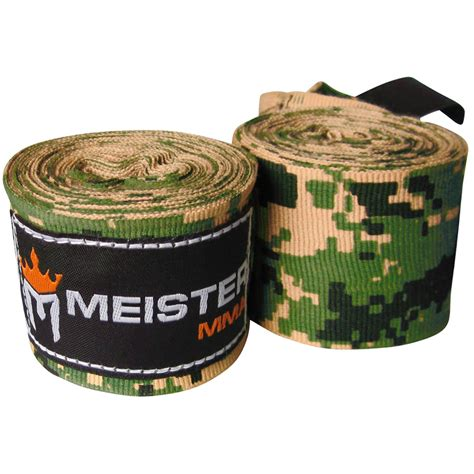 Mexican Style Handwrap Pink Sepasang meister mma 180 quot handwraps all colors elastic mexican pro boxing pair ebay