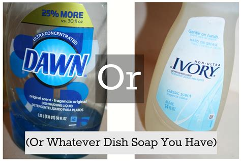 non toxic homemade heavy duty shower cleaner