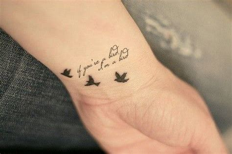 small meaningful quotes for tattoos meaningful tattoos for small meaningful quote