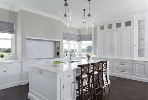 home hardware design centre midland 100 home hardware design centre midland home page gill roy u0027s midland
