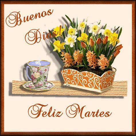 imagenes de buenos dias hoy martes telenovelas y telecomedias de ayer hoy y siempre buenos