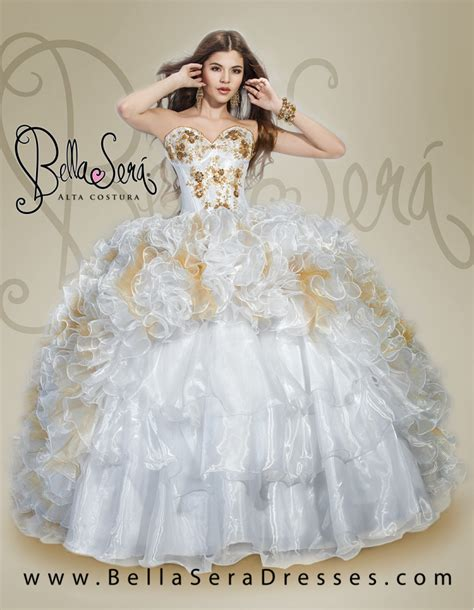 cheap haircuts townsville bella sera bridal images wedding dress decoration and
