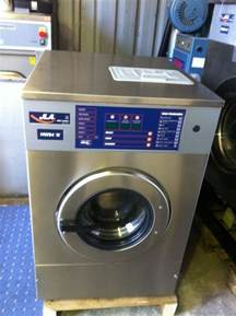 washing machine commercial secondhand laundry equipment laundry equipment ipso