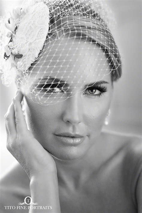 Wedding Hair And Makeup Yarm wedding makeup yarm wedding makeup artist ya cezanne