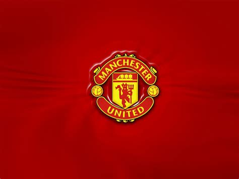 themes for windows 7 manchester united windows 7 manchester united theme