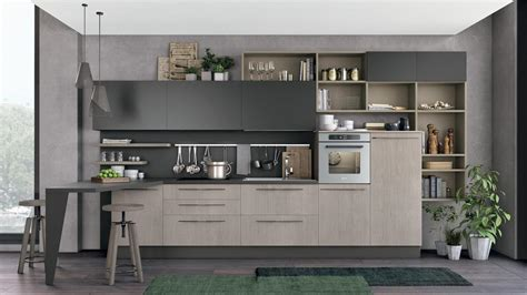 cucina lube maura stunning cucina lube maura ideas home interior ideas