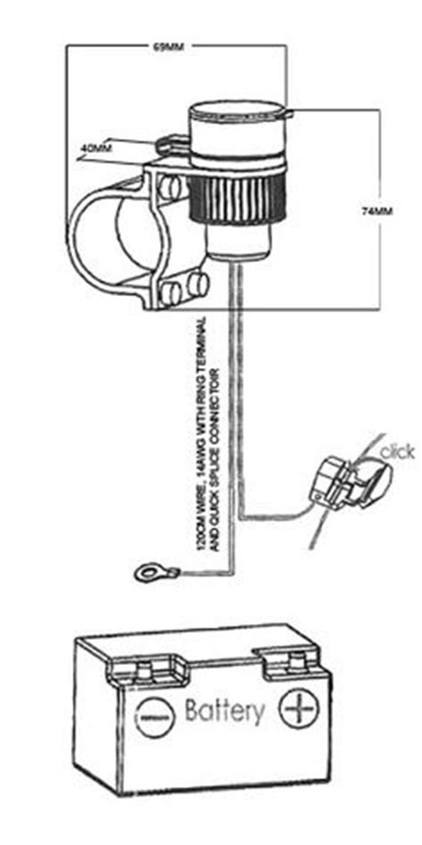 dometic rv awning parts diagram cing r v wiring