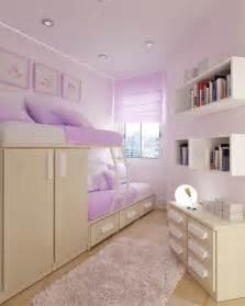 teenage bedroom ideas for girl dorm room ideas college teenage room designs
