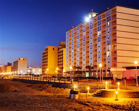 friendly hotels virginia friendly motels va