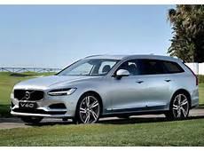 2019 New Car Models