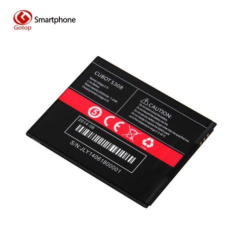 offerte telefonia mobile 3 ricaricabile batterie per cellulari tutte le offerte cascare a fagiolo