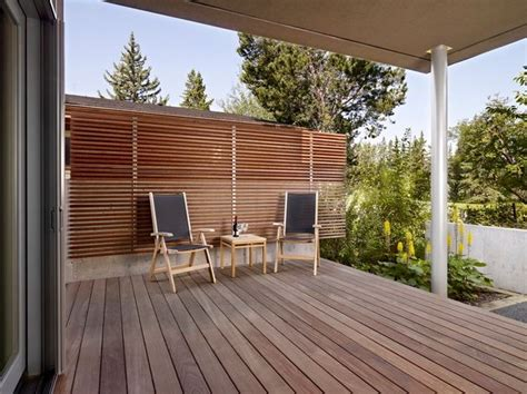 how to get privacy in your backyard how to get some privacy into your backyard 10 modern ideas