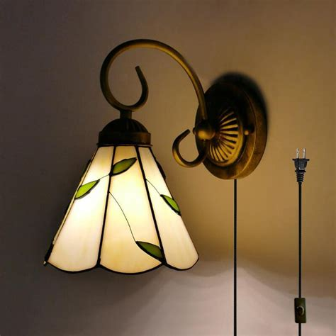 living room wall lights with pull cord living room wall lights with pull cord 28 images