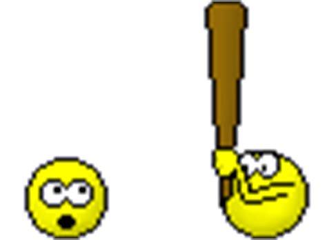 emoji gif whatsapp brutal violent 187 animated smileys emoticons emoji