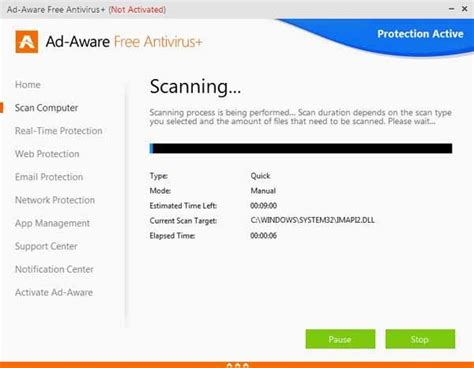 best adware malware remover best free malware removal best spyware remover 2018