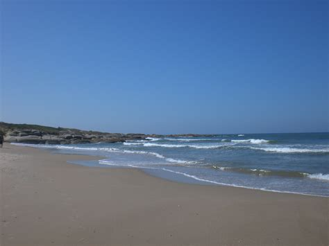 best uruguay the three places you should visit in uruguay