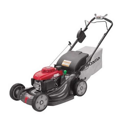 honda self propelled mower parts honda hrx217vla self propelled lawn mower with electric start