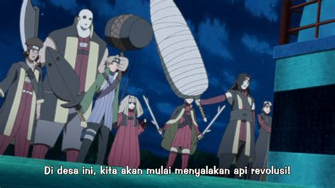 boruto eps 29 boruto episode 29 subtitle indonesia shinokun