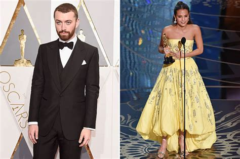 oscar film winner 2016 oscars 2016 winners list mad max cleans up at awards show