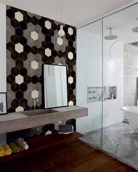 piastrelle bagno opache bagno piastrelle lucide o opache piastrelle per bagno
