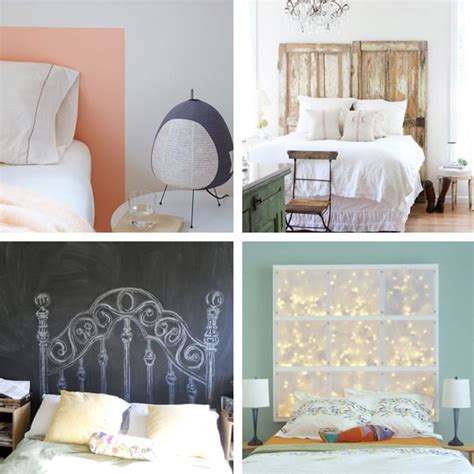 cheap ideas for headboards cheap and diy headboards ideas decoholic