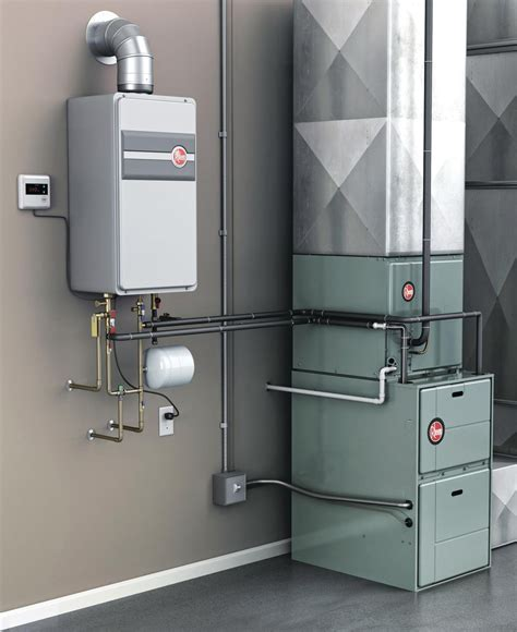 best water heater best outdoor tankless water heater reviews revealed