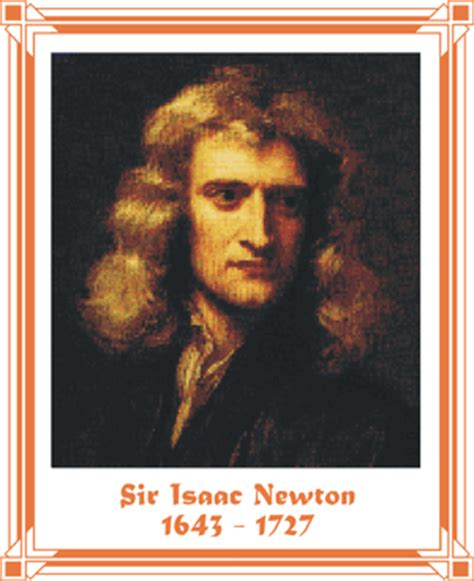 encyclopedia of world biography isaac newton sir isaac newton collection mega download center