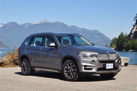 x5 diesel review release date for 2014 bmw x5 diesel 2017 2018 best car