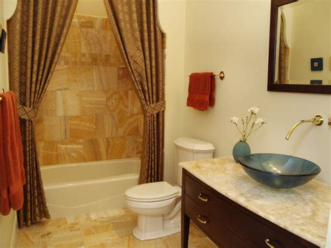 earth tone bathroom designs glamorous 60 master bathroom earth tones design