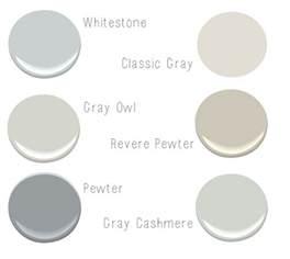 blue neutral color palladian floor plan free home design