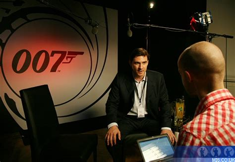 activision bond event 2010 unveils two new 007