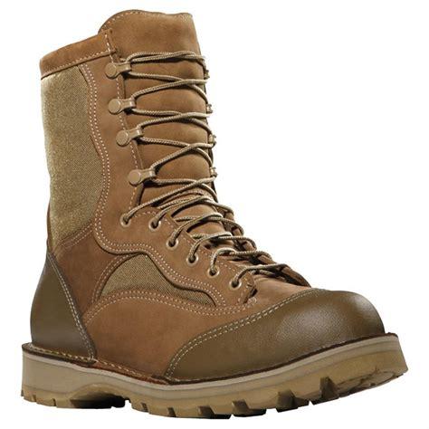 danner combat boots s danner 174 8 quot rat tex 174 boots