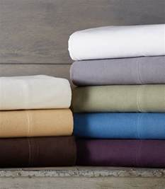 best sheets review best flannel sheets 2017 detailed reviews thereviewgurus com