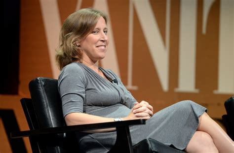 susan wojcicki susan wojcicki height weight age body measurements