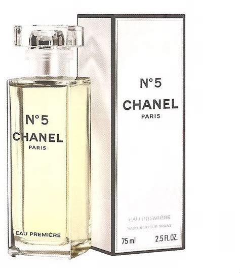 Parfum Chanel No 5 Ori 88 parfum semi original
