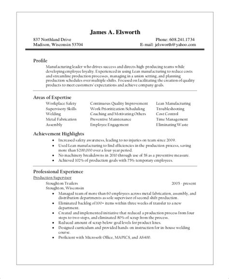 housekeeping supervisor resume cover letter best housekeeper
