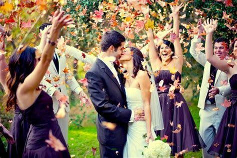 Wedding Exit Ideas by 8 Creative Wedding Exit Ideas To Add Magic To Your Big Day