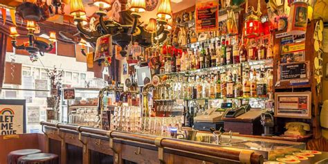 top bars amsterdam best bars in amsterdam best bars europe