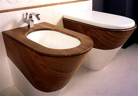 toilet and bidet set beautiful bidets for bathrooms of all sizes and styles