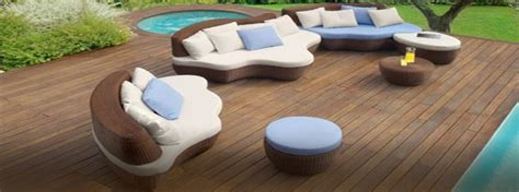 patio furniture doctors home patiofurniture doctors