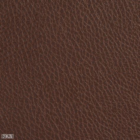 brown leather texture vinyl upholstery fabric