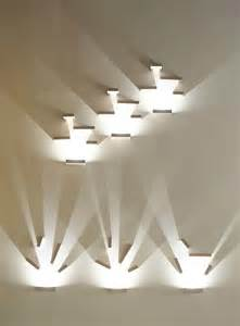 cool wall lights unique wall lighting that steal the show